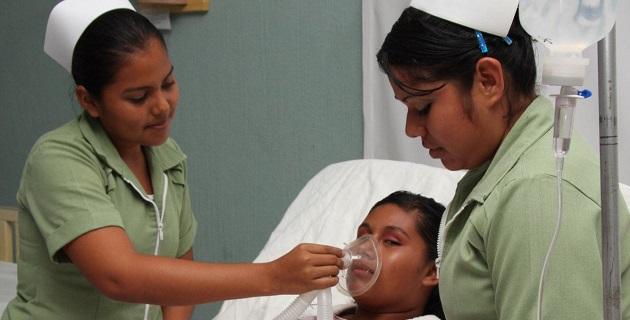 Los beneficiados son alumnos de los planteles de Ciudad Hidalgo, La Piedad, Lázaro Cárdenas, Pátzcuaro, Sahuayo, Uruapan y Zitácuaro
