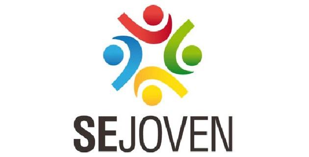 La Secretaría de los Jóvenes reitera la invitación a todos los interesados en este premio a no quedarse sin enviar sus propuestas