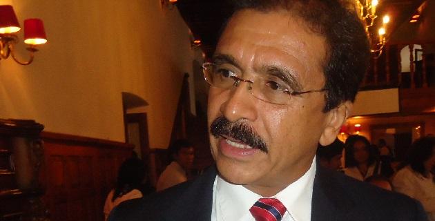 Mario Magaña declaró que priístas de la entidad se encuentran en espera de un liderazgo que logre dar nuevo rumbo a los procesos internos, anteponiendo el consenso y la voluntad de los militantes que conforman las bases