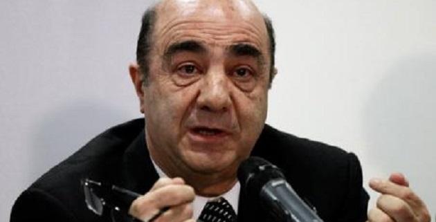 Murillo Karam también dio a conocer que se inició un proceso contra las seis personas que laboraban en el albergue michoacano