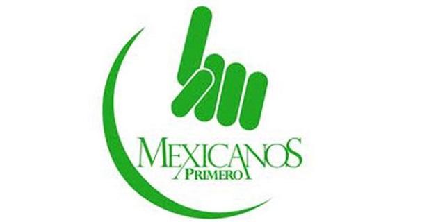 La interferencia de la cúpula sindical en Michoacán en el proceso de evaluación, castiga a los aspirantes a maestros y directivos michoacanos honestos y premia con impunidad a quienes no lo son: Mexicanos Primero