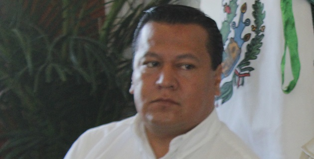 Michoacán ya no está en urgencias, pero sigue en terapia intensiva y es necesario que el titular del Ejecutivo estatal haga cuanto esté en sus manos para cumplir su juramento ante el Congreso del Estado: Martín García