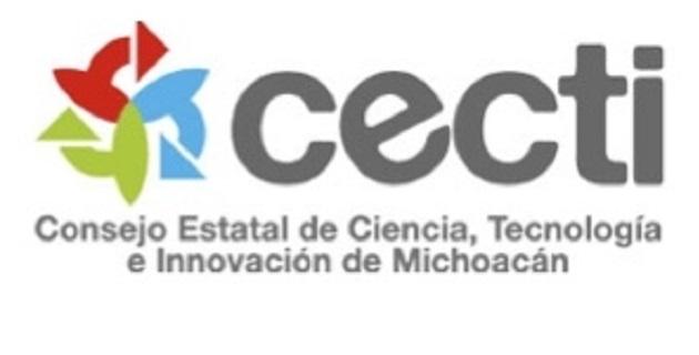 La función de la nueva oficina será vincular el acervo de conocimientos científicos y tecnológicos con las necesidades de las empresas de Michoacán, para lo cual podrán obtener un apoyo de hasta un 1 millón de pesos.