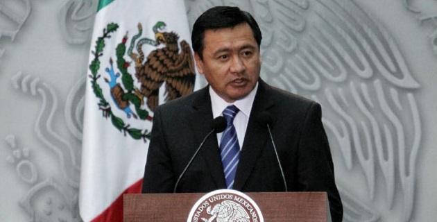 En el contexto de la Evaluación Plan Michoacán, el funcionario federal apuntó que por órdenes del presidente Peña Nieto se evaluaron el día de ayer el cumplimiento de las 250 acciones del plan de seguridad y desarrollo integral