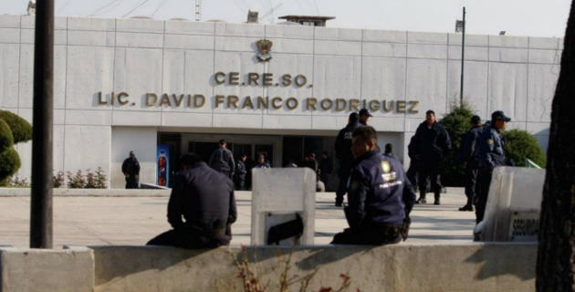 Toda la información que recibían los mandos municipales, de inmediato era comunicada a un líder de una organización delincuencial