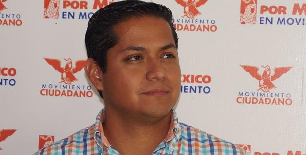 Las estadísticas del Secretariado Ejecutivo del Sistema Nacional de Seguridad Pública que aseguró, evidencian un alza en la violencia, tanto en Michoacán como en Tamaulipas, recalcó Moncada Sánchez
