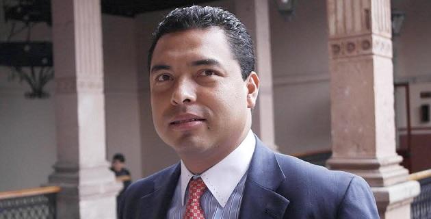 López Mújica resaltó que la propuesta de la iniciativa surgió de los diversos foros de consulta, reuniones de trabajo y eventos realizados
