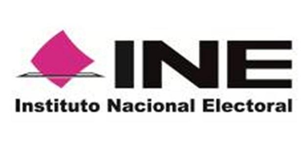 El INE continúa desarrollando las etapas previstas para organizar la elección de dirigencias del PRD que tendrán verificativo el próximo 7 de septiembre