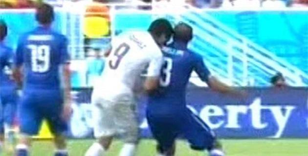 """Sin embargo, la decisión aún no es definitiva, pues """"una apelación ante el Tribunal de Arbitraje Deportivo (TAS) es posible (en conformidad con el artículo 67 párrafo 1 de los Estatutos de la FIFA)"""""""