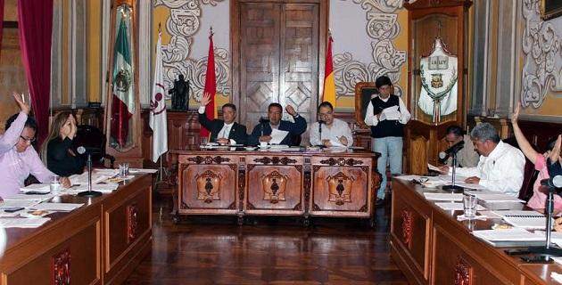 Los recursos adicionales son aportaciones federales por convenio derivadas del SUBSEMUN, el Fondo de Infraestructura Deportiva y la CONADE, explicó el alcalde Wilfrido Lázaro