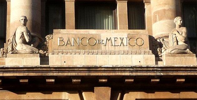 Ahora el ritmo de expansión de México en el presente año se encuentra muy lejano al 3.4% que auguraban a principios de año