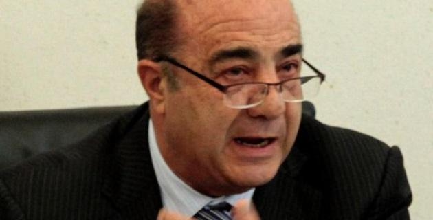 Murillo Karam dijo que el respeto al Estado de Derecho es una norma de este gobierno y subrayó que la PGR no actúa en función de personas sino de hechos delictivos