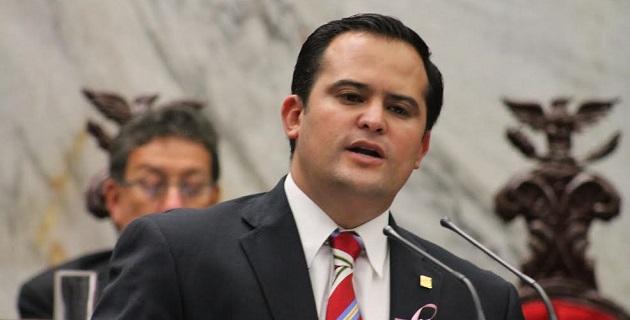 Orihuela Tello mencionó que el objetivo de la instalación de las mesas de trabajo de las diferentes delegaciones federales es para que la gente pueda manifestar sus inquietudes y necesidades