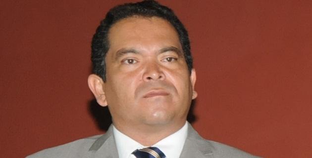 Oseguera Méndez dijo que el Estado michoacano garantiza, en el ámbito de sus facultades, una elección que le dé confianza a la gente y que abone a la ruta de la estabilidad política, porque la paz es un bien social invaluable