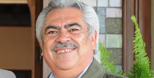 Chon Orihuela aseguró que la reforma energética y las leyes secundarias en la materia, permiten mantener los subsidios que el gobierno federal otorga a los ciudadanos en luz eléctrica