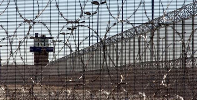 Los detenidos son considerados presuntos responsables en los delitos Contra la Salud y Contra el Sistema de Seguridad (halconeo)