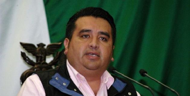 Cabe señalar que el pasado 20 de febrero, el diputado Erick Juárez Blanquet  presentó  dicha iniciativa ante el Pleno del Congreso local
