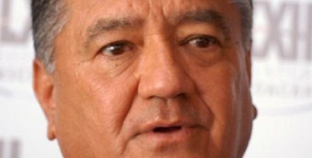 El documento al cual se adhirió el diputado Sarbelio Molina Vélez, fue turnado para su estudio, análisis y dictamen a las Comisiones de Seguridad Pública y protección Civil y Justicia