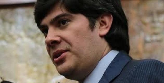 Orihuela Estefan adelantó que planteará incrementar el presupuesto para el sector en el próximo año; confía en que tendrá el respaldo del gobernador Salvador Jara