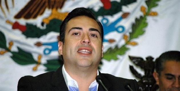 El turismo es una de las principales fuentes generadoras de empleo y de recursos económicos para Michoacán, destacó Trejo Pureco
