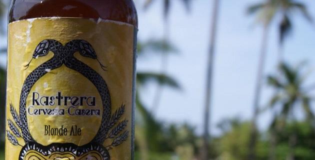 Un lugar paradisiaco, con vistas espectaculares y sobre todo mucha diversión y la mejor calidad y variedad de estilos y etiquetas de cerveza, lo podrás encontrar este 1, 2 y 3 de agosto en Playa del Águila: Edgar Mercado