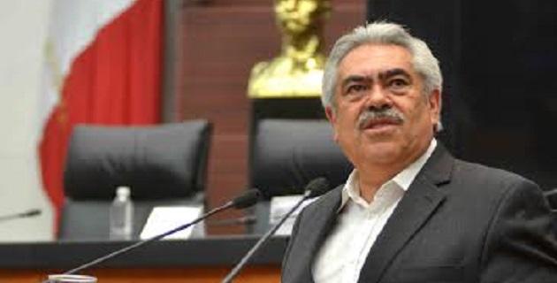 Se evitarán abusos y se otorgará independencia a los consejeros de Pemex y CFE: Orihuela Bárcenas