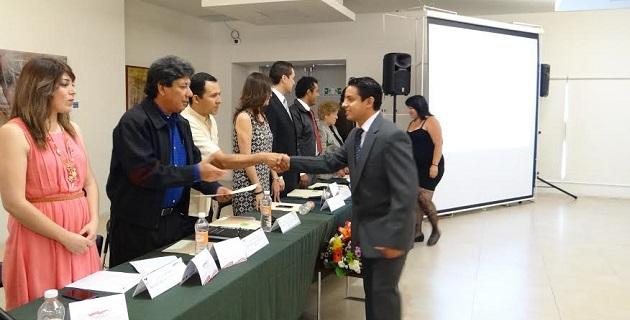 El director general, Erik Avilés, comentó que la instrucción del alcalde moreliano, Wilfrido Lázaro, es  que se impulse el desarrollo del municipio mediante programas que disminuyan la deserción escolar y el desempleo