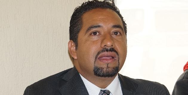 En reiteradas ocasiones el Tribunal de Justicia Administrativa se había declarado incompetente para aceptar juicios colectivos de nulidad, expuso Montañez Espinosa