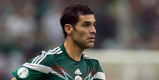 """El capitán de la Selección Mexicana de futbol se suma a varios personajes de la vida pública que salen en defensa de la matriarca de """"La Gran Familia"""""""