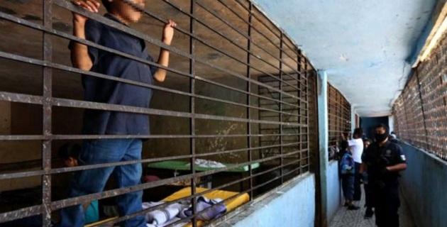 En la Casa de 'La Gran Familia' aún permanecen 324 menores que están bajo los cuidados del DIF Nacional y de Michoacán (FOTO: TELEVISA).