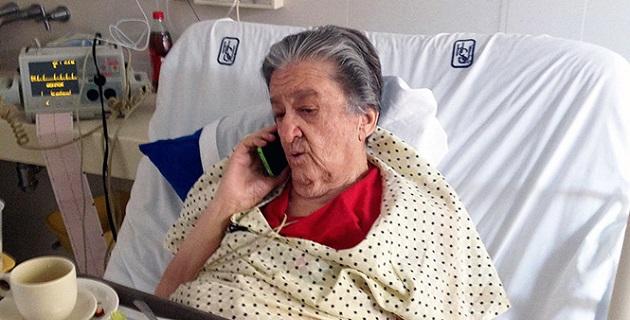 """En tanto, el DIF Jalisco hasta el domingo había entregado a sus padres a 20 menores de los 48 que recuperaron del albergue de """"Mamá Rosa""""."""