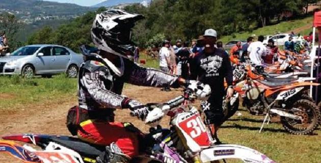 Raúl García (El Chicapan) anunció que los resultados de la carrera se darán a conocer el día miércoles 16 de junio y la premiación será el día sábado 26 de junio