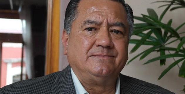 Barragán Garibay apuntó que con programas como el de Apoyos a la Producción Artesanal y Fondo de Apoyo a la Actividad Artesanal (FAAAR), los artesanos tienen la oportunidad de contar con recursos líquidos
