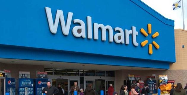 La denuncia se suma a la que el pasado 23 se publicó en torno al Walmart Estadio, donde venden carne en mal estado, los precios exhibidos no corresponden a los que cobran en caja y no se respetan las promociones