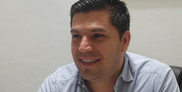 Chávez Garibay consideró que en la región de Apatzingán la aplicación del Plan Michoacán ha contribuido a que se recupere en buena medida la tranquilidad, y con ello, la actividad económica y social en el municipio