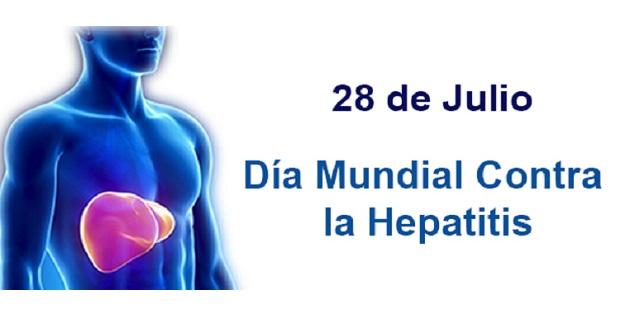 Los virus de la Hepatitis A, B, C, D y E pueden causar infección e inflamación grave y crónica del hígado, que a su vez puede dar lugar a cirrosis y cáncer del hígado