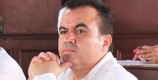 Anaya Gómez señaló que los tres niveles de gobierno deberán desarrollar flexibles esquemas que permitan capacitar y certificar a los prestadores de servicios turísticos en la entidad