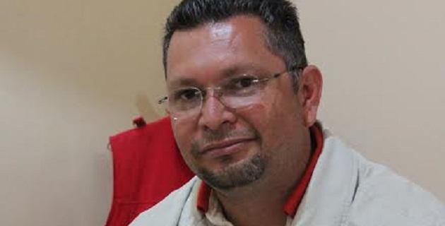 López Chávez explicó que la Dirección a su cargo ha realizado más de 2 mil 150 recorridos operativos a establecimientos de todo tipo ubicados en la capital michoacana