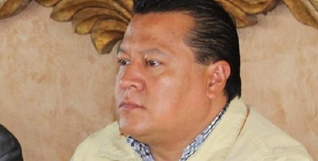 Dado que se trata de un tema de interés público, la Suprema Corte debería atraer el caso de Michoacán, consideró Martín García Avilés