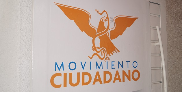 La dirigencia estatal del partido naranja exigió justicia y transparencia para esclarecer los vínculos de la familia Vallejo con el hampa.