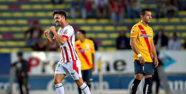 Con este resultado, ambos equipos consiguieron su primer punto en este certamen y momentáneamente comparten el liderato del Grupo Cinco, donde también están enclavados Celaya y Puebla