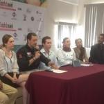 El concurso se llevará a cabo el 9 de agosto en la Universidad Latina de América