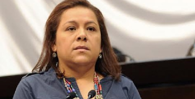 La homologación del IVA en la frontera ha traído serías implicaciones que no debieron pasarse por alto, en lo que se refiere al poder adquisitivo de los ciudadanos: Álvarez Tovar