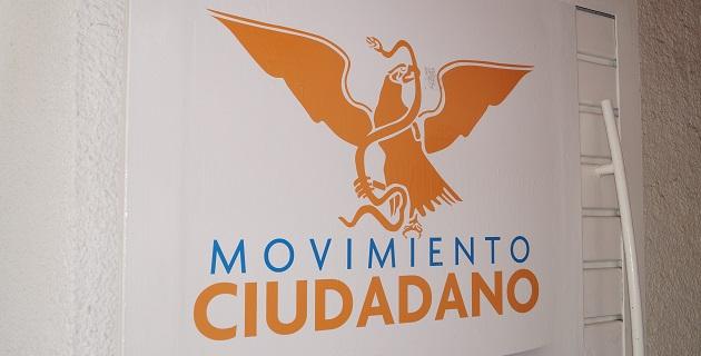 Durante el acto protocolario estuvieron presentes liderazgos de los municipios de Epitacio Huerta, Contepec, Tlalpujahua y de la cabecera del municipio anfitrión Maravatío y se contó con la presencia de más de 40 mujeres