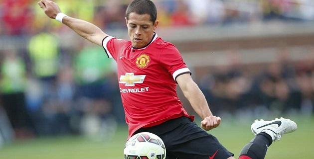 En últimos días ha cobrado fuerza que emigrará al Southampton, sin embargo, Inter de Milán también le sigue los pasos.