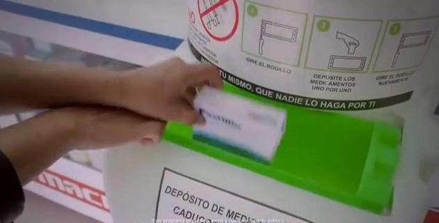 Se instalarán 40 contenedores adicionales y previamente se habían colocado 11 más, por lo que este año se contará en total con 155 de ellos en Michoacán