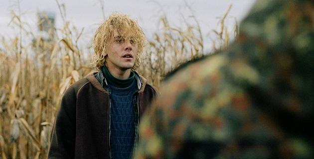 Al margen de escándalos, Tom en el granero es una gran obra de suspenso, un tenso e intimista drama de esos que no abundan en la cartelera y que definitivamente hay que ver