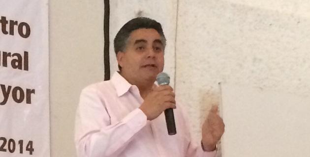 El delegado de la Profeco en esta entidad, Miguel Ildefonso Mares Chapa, recordó que los útiles escolares representan un gasto significativo para los padres de familia