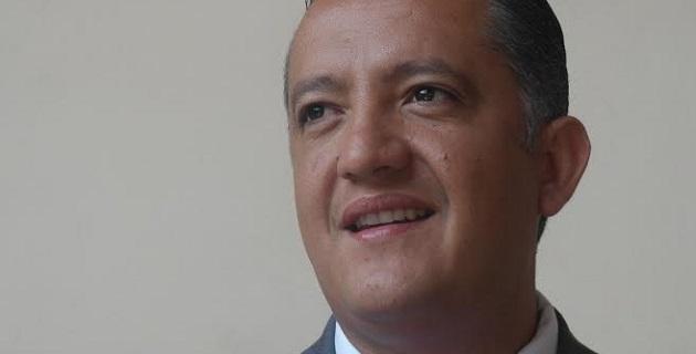 """Cornejo Martínez exhortó a la dirigencia panista a dejarse de """"dramas mediáticos"""" y asumir con responsabilidad lo que les compete por tantos años de abandono a Michoacán"""