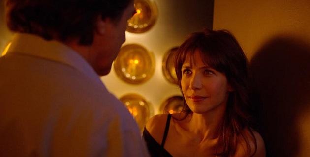 No es de lo mejor que nos trae esta edición del Tour de Cine Francés y solo es recomendable para los amantes del género